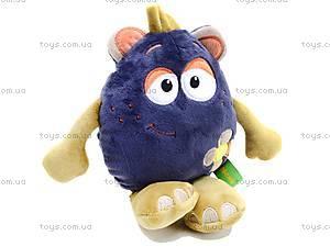Плюшевый мишка «Чудасик», К360Т, купить