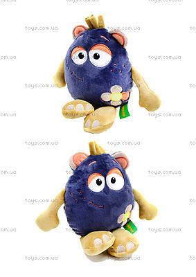Плюшевый мишка «Чудасик», К360Т