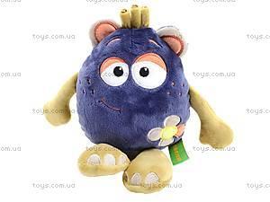Плюшевый мишка «Чудасик», К360Т, цена