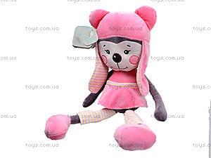 Детская мышка «Лулу», К346В, цена