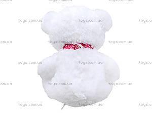 Мягкая игрушка «Мышка» с шарфом, 331435, купить
