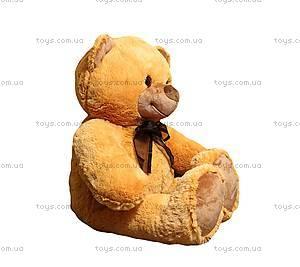 Плюшевый медвежонок «Сашка», МСА2, купить