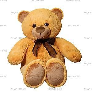 Плюшевый медвежонок «Сашка», МСА2, фото