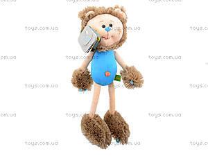 Детская игрушка «Мишка Топ», К356Н, купить