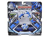Детский игровой набор Monsuno для мальчиков, 34440-42937-MO, детские игрушки
