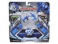 Детский игровой набор Monsuno для мальчиков, 34440-42937-MO