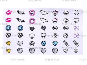 Набор для дизайна ногтей «Романтик», 5651, цена