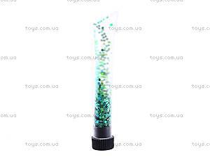 Набор для дизайна ногтей «Романтик», 5651, toys