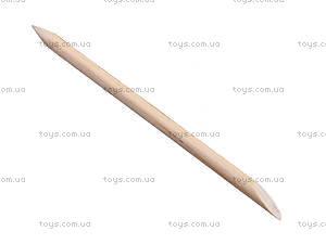 Набор для дизайна ногтей «Вамп», 5650, цена