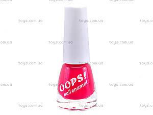 Набор для дизайна ногтей «Вамп», 5650, toys.com.ua
