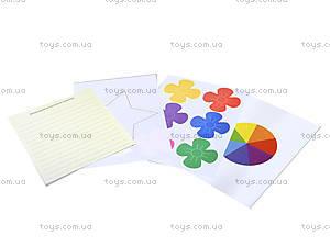 Набор для опытов «Комплект новичка», 0389, детские игрушки