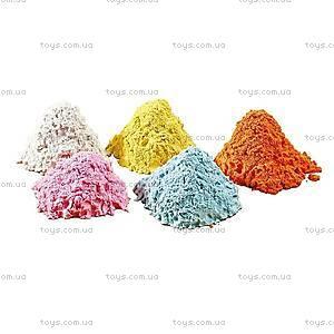Набор нежного песка Angel Sand 0,6L, MA00006