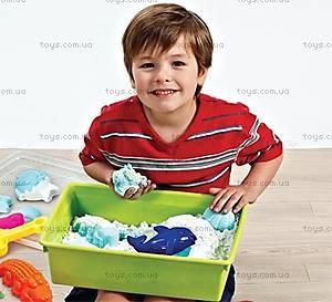 Комплект для игры с песком Play Pack, MA04021, фото
