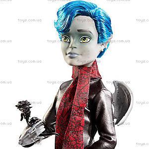 Набор кукол Monster High «Любовь в Скариже», CGH17, фото