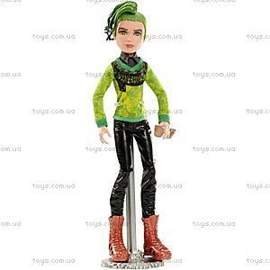 Набор кукол «Несчастные влюбленные» из м/ф «Буу-Йорк, Буу-Йорк!», CHW60, купить