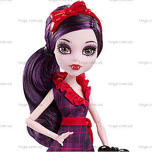 Набор кукол «Монстро-знаменитости в Лондуме» Monster High, CGF51, фото