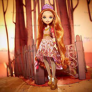 Набор кукол Ever After High «Сестры О'Хара», BJH20, фото