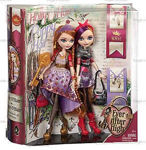 Набор кукол Ever After High «Сестры О'Хара», BJH20