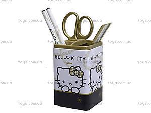 Набор канцтоваров Kite серии Hello Kitty Diva, HK14-214K, купить