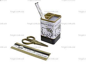 Набор канцтоваров Kite серии Hello Kitty Diva, HK14-214K, фото