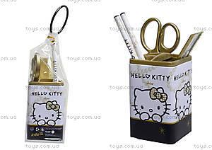 Набор канцтоваров Kite серии Hello Kitty Diva, HK14-214K