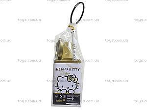 Набор канцтоваров Kite серии Hello Kitty Diva, HK14-214K, отзывы