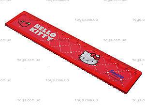 Набор канцтоваров Kite серии Hello Kitty, HK13-205K, фото