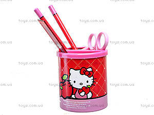 Набор канцтоваров Kite серии Hello Kitty, HK13-205K, отзывы