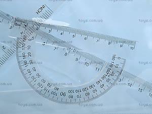 Набор измерительных приборов Navigator, 70603-NV, купить