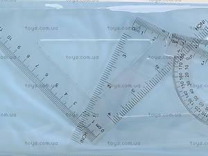 Набор измерительных приборов Navigator, 70603-NV, фото
