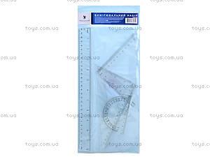 Набор измерительных приборов Navigator, 70603-NV
