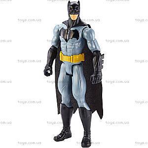 Набор коллекционных фигурок-героев из фильма «Бэтмен против Супермена», DLN32, фото
