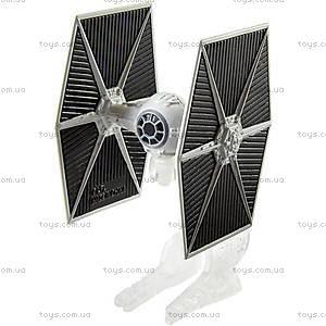 Набор звездолетов «Звездные Войны» Hot Wheels, CGW90, отзывы