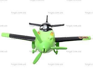 Набор 4 самолетиков «Летачки», XZ-108, купить