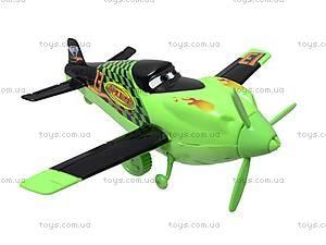 Набор 4 самолетиков «Летачки», XZ-108, цена