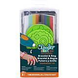 Набор аксессуаров для 3D-ручки «Ювелир», 3DS-DBK-JW, отзывы
