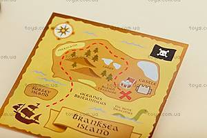 Набор аксессуаров Lottie «Королева Пиратов», LT033, купить