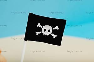 Набор аксессуаров Lottie «Королева Пиратов», LT033, фото