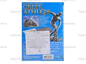 Набор археолога «Артефакты», 06003, цена