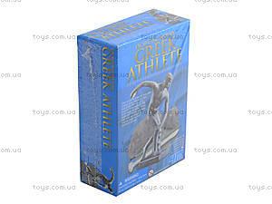 Набор археолога «Артефакты», 06003, игрушки
