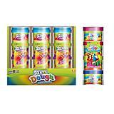 Набор ароматной массы для лепки «Энергия фруктов», 45521, купить