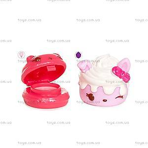 Набор ароматных игрушек NUM NOMS S2-1 «Ароматная парочка», 544036, купить