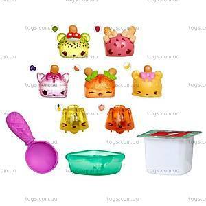Набор ароматных игрушек NUM NOMS S2 «Ароматная феерия», 544081, фото