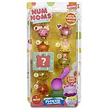 Набор ароматных игрушек NUM NOMS S2 «Ароматная феерия», 544081, купить