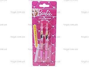 Набор автоматических ручек «Барби», BRAB-US1-116-BL2