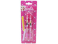 Набор автоматических ручек «Барби», BRAB-US1-116-BL2, фото