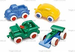 Детский автомобиль-мини, 1085