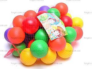 Набор больших шариков, , отзывы