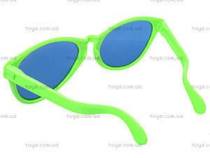Набор больших солнцезащитных очков, YM005-B2, фото
