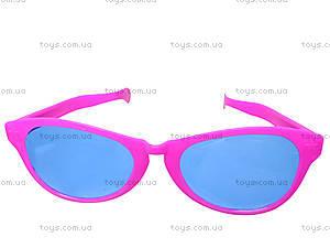 Набор больших солнцезащитных очков, YM005-B2, отзывы